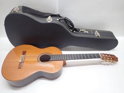 楽器/ギター高価買取事例