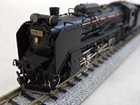 鉄道模型の買取専門店